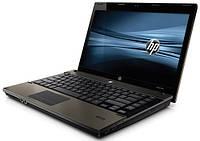 """Ноутбук бу 14"""" HP ProBook 4420s Intel Core i3 350m/RAM 4GB/HDD 160GB, фото 1"""