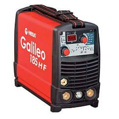 Сварочный аппарат Helvi Galileo 185 HF