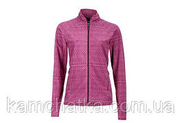 Флис женский Marmot Wm's Rocklin Full Zip Jacket (MRT 88920)