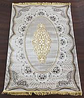 Элитный рельефный ковер ( ТУРЦИЯ), фото 1