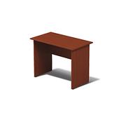 Стол письменный Атрибут A1.30.10 Яблоня (MConcept-ТМ)
