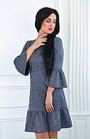 Женское платье Код ник201-6