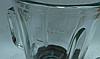 Блендер стационарный CAMRY CR 4058 с функцией дробления льда - Фото