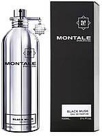 Montale  Black Musk 50ml