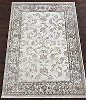 Современный серый ковер для дома, фото 1