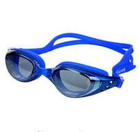 Очки для плавания спортивные профессиональные