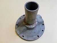 Крышка подшипника первичного вала КПП 236-1701040-А2