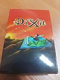 Метафоричні асоціативні карти DIXIT (Діксіт), фото 5