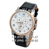 Наручные часы Montblanc 2022-0002 реплика
