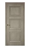 Двери межкомнатные Флоренция1.3 ПГ Сосна Мадейра