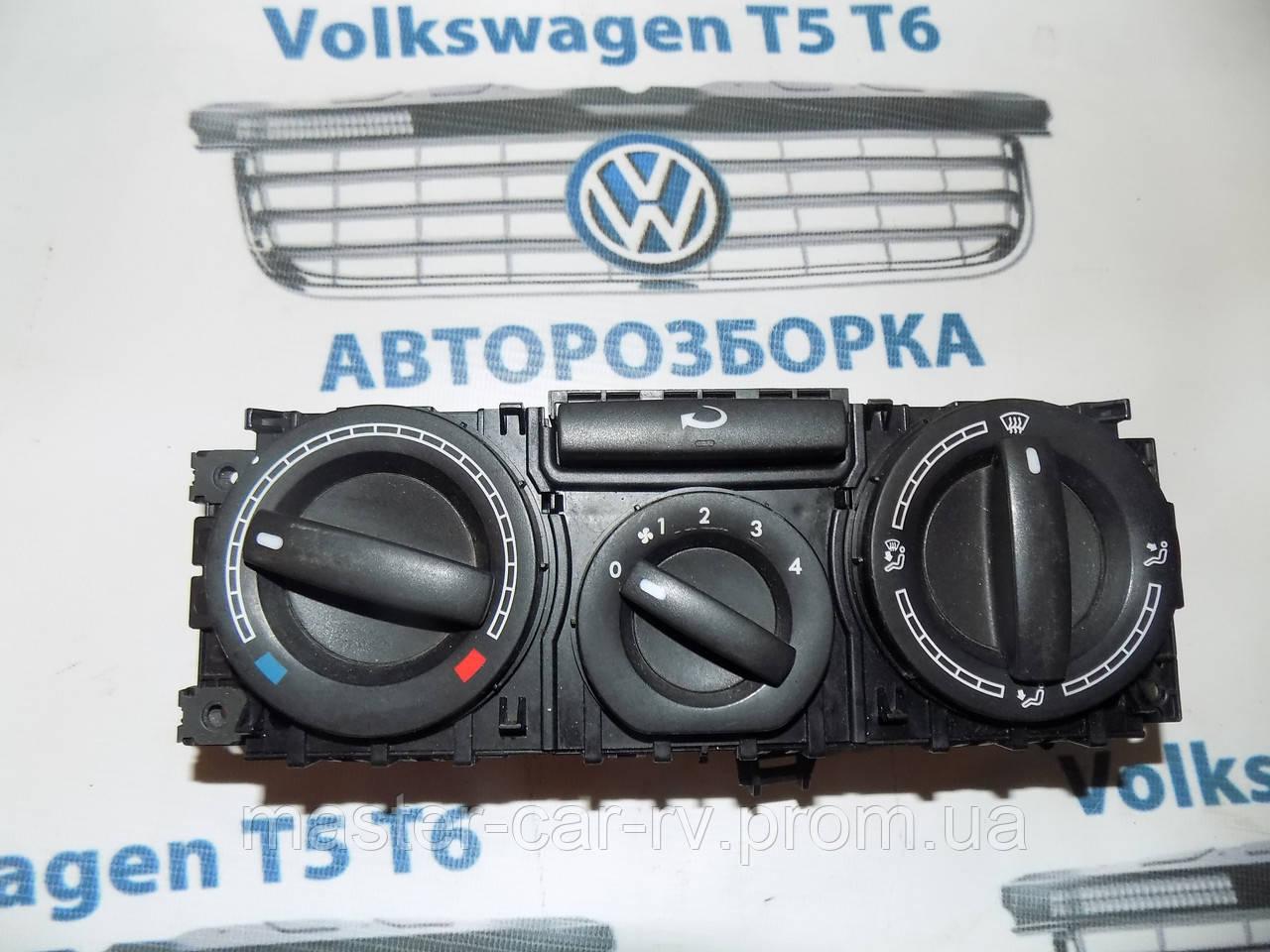 комплектующие для автокондиционеров фольксваген т5