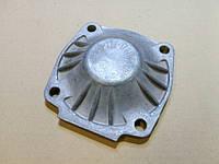 Крышка заднего подшипника промежуточного вала КПП ЯМЗ 236-1701074