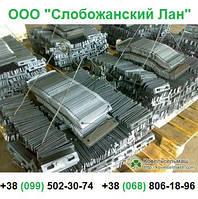 ТСН-3.0Б (№10)  ремкомплект