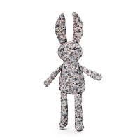 Elodie Details - мягкая игрушка Кролик Petite Botanic Bonita