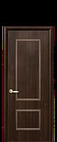 """Межкомнатные двери """"Порта"""" глухое полотно, фото 1"""