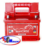 6-СТ-60 RED HORSE (WESTA)