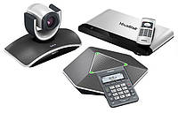 Система видеоконференций Yealink VC400-Phone