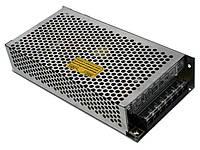 Блок питания для для светодиодной ленты 12В 240Вт негерметич.