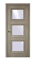 Двери межкомнатные Флоренция 1.3 ПО Сосна Мадейра