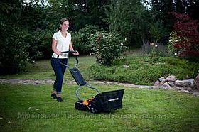 Контейнер для травы StaySharp™ (113883), фото 2