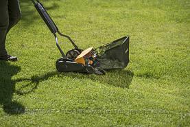 Контейнер для травы StaySharp™ (113883), фото 3