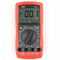 Мультиметр UNI-T UT106 (автомобильный)