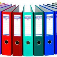 Документація для шкільних бібліотек