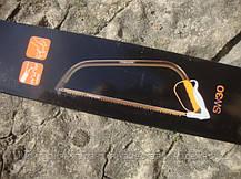 """Запасное лезвие для пилы лучковой от Fiskars 21 """", фото 3"""
