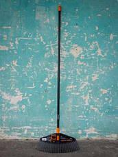Грабли для уборки листьев от Fiskars Solid (M) (135026), фото 2