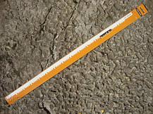 """Запасное лезвие для пилы лучковой от Fiskars 24 """", фото 2"""