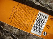"""Запасное лезвие для пилы лучковой от Fiskars 24 """", фото 3"""