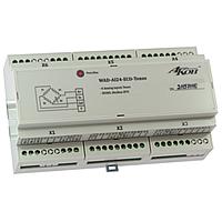 Модуль аналогового ввода WAD-AI24-ECO