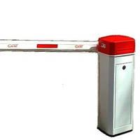 Шлагбаум Gant 306