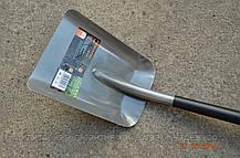 Лопата совковая egro от Fiskars (132400), фото 3