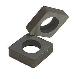 Подкладка под пластину MC0903