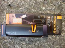 Точилка для топоров и ножей Fiskars (120740), фото 3