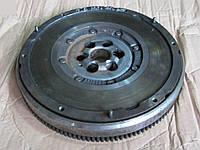 Маховик двухмассовый 2294001971 Citroen Berlingo (B9) 1,6 BlueHDi 120