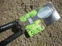 Ножницы для живой изгороди PowerLever™ Fiskars (1001564/114750), фото 2