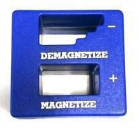 Устройство намагничивания и размагничивания ProsKit 8PK-220