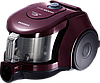 Пылесос Samsung VCC4325S3W/XEV