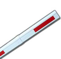 Стрела для шлагбаума Gant телескопическая, фото 1