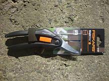 Универсальные ножницы Fiskars Single Step (111270), фото 2