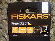 Контактный секатор Fiskars PowerStep (1000575/111670), фото 2