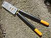 Сучкорез плоскостной PowerGear™ Steel от Fiskars (M) (112370), фото 4
