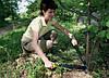 Сучкорез плоскостной PowerGear™ от Fiskars (M) (1000582/112290), фото 4