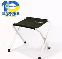 Стул алюминиевый Ranger FS-21124