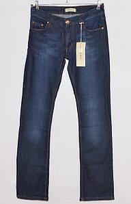 Женские джинсы   900