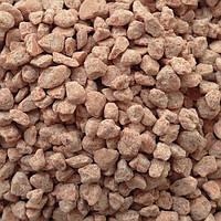 Калий Хлористый 60% (биг-бег)