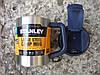 Термокружка STANLEY Adventure 0,47 L (ST-10-01701-006), фото 4