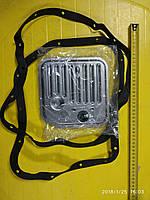 Фильтр гидравлики коробки передач JEEP (пр-во WIX)